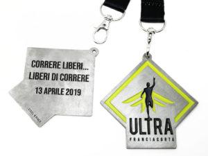 Medaglie-personalizzate-ultra-maratona