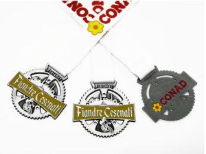 Produzione-medaglie-sportive-personalizzate