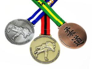 medaglie-personalizzate-arti-marziali