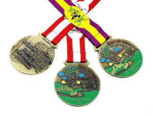 medaglie-maratonina-podismo