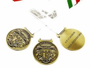 medaglie-personalizzate-mezza-maratona