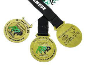 medaglie-sportive-podismo
