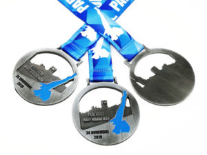 medaglie-sportive-smaltate