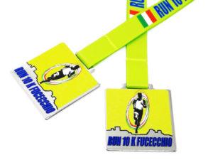 medaglie-personalizzate-stampate