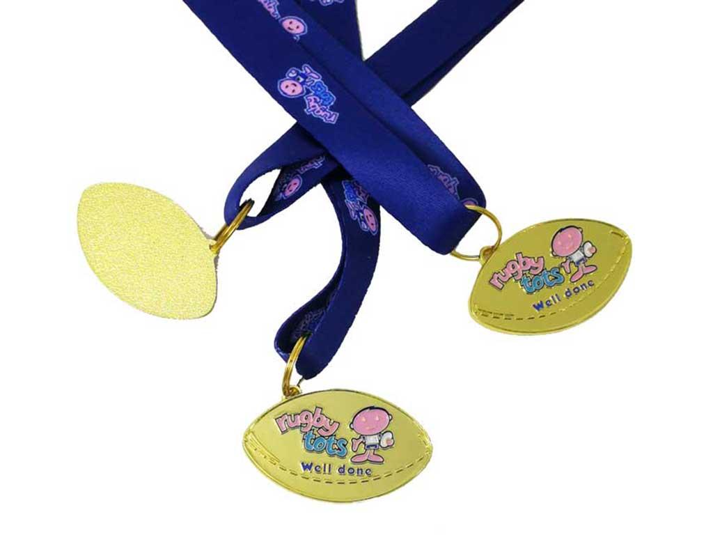 medaglie-sportive-bambini